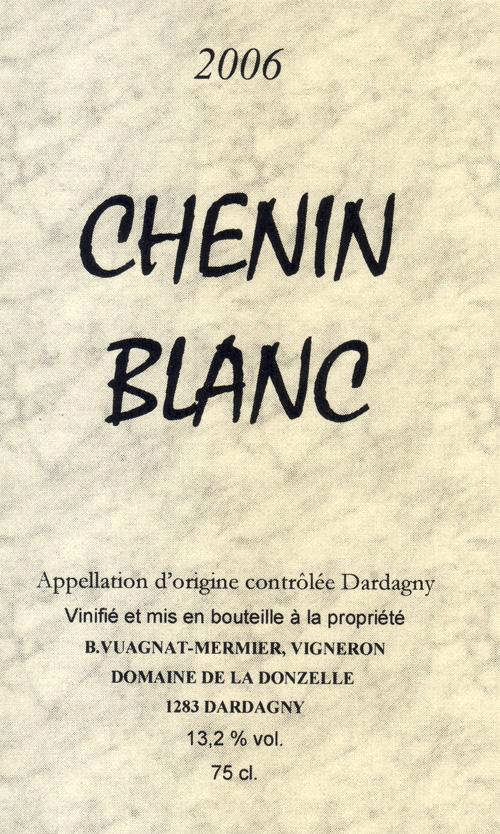 http://www.closdeladonzelle.ch/Image_Site/Chenin_Blanc_500.jpg